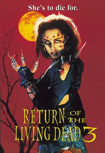 Return_of_the_living_dead_3