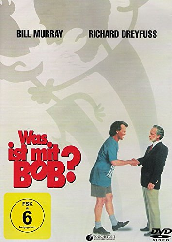 What About Bob