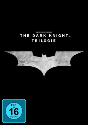 Dark Knight Trilogie